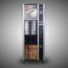 Astro Vending Machine Mesmerizing Necta Astro Espresso Direct Vendingshopcz