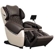 osaki massage chair os 4000 imageserviceprofileid12026539id1557172recipe