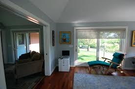office in master bedroom. master bedroom with office area saveemail on ground floor cushing in o
