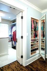 diy bedroom clothing storage. Diy Bedroom Storage Ideas For Small Bedrooms View Image . Clothing F