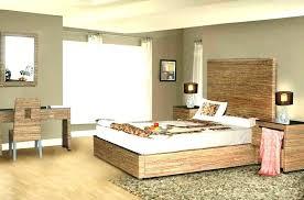 white wicker bedroom sets – kontesseo.info