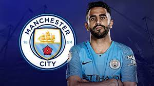 Riyad Mahrez is justifying his £60m transfer fee at Manchester City |  Football News