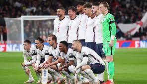 สถิติใหม่สโมสร! แข้งซิตี้ 5 คน ออกสตาร์ทให้ทีมชาติอังกฤษ