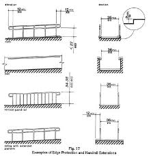 ada exterior stair handrail requirements. like ada exterior stair handrail requirements