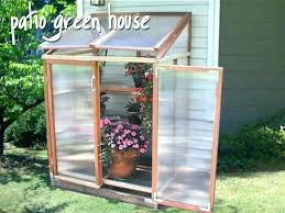 wood greenhouse plans wood wood greenhouse design plans