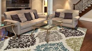 rooms to go area rugs rugs area rugs rugs rugs target rugs area rugs rooms