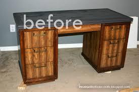 good office desks. Cool Office Desks. Best Home Furniture Manufacturers Coolest Desk Good Furniture: Full Desks S