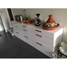 Ikea Cuisine Meuble Bas Evier Pearlfectionfr