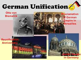 bismarck german unification essay arman line pl bismarck german unification essay