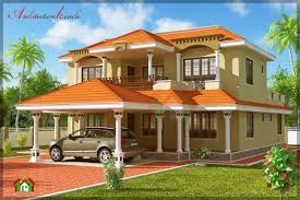4 bhk traditional style house plan details free details for house