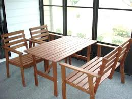 ikea outdoor furniture patio outdoor furniture outdoor furniture collections vary in the styles ikea outdoor furniture ikea outdoor furniture