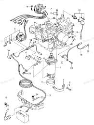 Excellent gmc w4500 headlight wiring diagram pictures best image