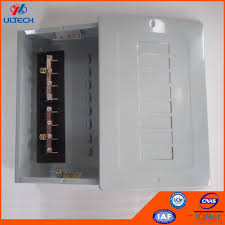 Circuit Breaker Cabinet Circuit Breaker Control Panel Circuit Breaker Control Panel