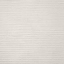white fabric texture wallpaper. Plain Fabric Graham U0026 Brown Kelly Hoppen Style Linen Texture Wallpaper White On Fabric Wallpaper A