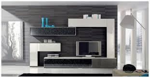 modern furniture living room image cXVs House Decor Picture
