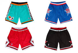 jordan clothing. trophy room has the michael jordan authentic shorts game on lock. drawing from some of mj\u0027s most memorable career moments, re-create exact clothing v
