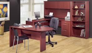 images of an office. Embodies The Character And Essence Of Office. Snow Space Furniture Will Take Care All Your Office Needs. Images An E