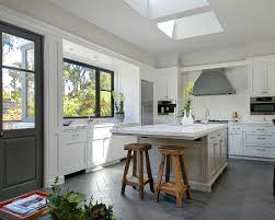 kitchen floor tiles with white cabinets. White Tile Floor Kitchen And Flooring Cabinets Nqntnvc Tiles With