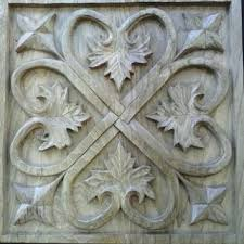 wood carved wall art carvg carved wood wall decor target wood carved wall decor