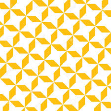 Graphic Pattern Awesome Seamless Graphic Pattern Illustration For Design Royalty Free