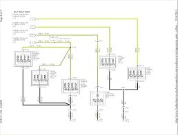 ford trailer wiring harness ford trailer wiring harness diagram and ford trailer wiring harness ford trailer wiring harness diagram ford 2003 ford f350 trailer wiring harness