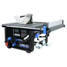 hitachi table saw c10fr. delta 13 amp 10 in table saw model woodworking 6000 series 15 hitachi c10fr