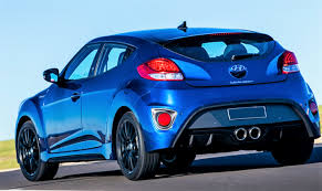 2018 hyundai veloster release date. delighful hyundai hyundai veloster 2018 to hyundai veloster release date