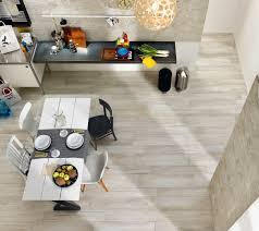 Modern Kitchen Tile Flooring Mesmerizing African Plank Grey Wood Floors Texture Porcelain Tile
