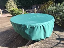 seam sealer round table cover