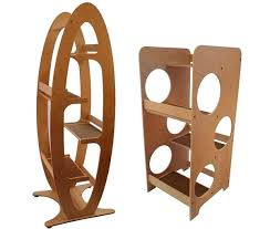 cool cat tree furniture. Cool Cat Furniture Canada Contempocat Offers Two Trees With Modern Appeal The Contoure Tree Stands O