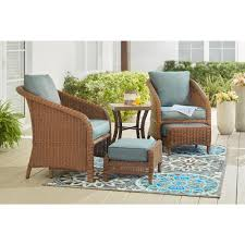 outdoor furniture clearance elegant patio furniture covers home depot clean outdoor privacy screens