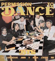 DANCE #BTS ver. ㅡ #SmoothLikeButter ...