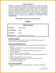 Good Invoice Request Form Template Images U003e U003e Holiday