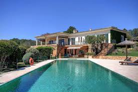 Luxus Finca Mallorca Mieten Villa Ferienhaus Ferienwohnung