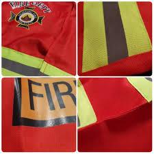 Halloween <b>Costumes</b> for <b>Kids</b> Firefighter Uniform Carnival Party ...