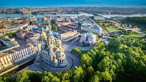 St petersburg russia travel guide featuring unique video and 360° panoramas of beautiful st. St Petersburg Unglaublich Aber Newa Sz Reisen Reisen Sie Mit Uns Um Die Ganze Welt