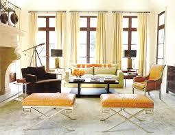 Vintage Home Interiors Uk Home Interior