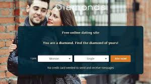 The best free online dating sites