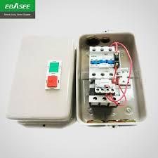 dol motor starter wiring diagram datasheet dol telemecanique dol wiring diagram telemecanique on dol motor starter wiring diagram datasheet