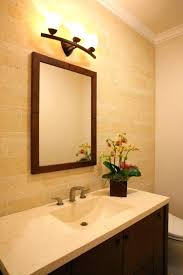 bathroom lighting options. Bathroom Lighting Options Medium Size Of Lights In The Velvet Vanity .