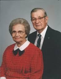 Lorraine Carlson Dowdy (1917-2004) - Find A Grave Memorial