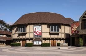 Old Globe Theatre Wikipedia