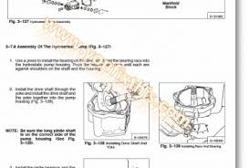 bobcat s300 wiring diagram wiring diagram for car engine bobcat fuse box location on bobcat s300 wiring diagram