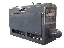 watch more like lincoln welders sa wiring volt welder plug wiring diagram on wiring diagram for lincoln sa 200