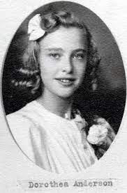 Dorothea Bird Obituario - Las Vegas, NV