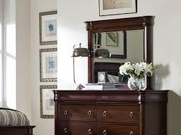 furniture bedroom sets. mirrors furniture bedroom sets