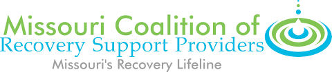 Cover Letter For Peer Support Specialist Missouri Recovery Network What We Do Advocacy P E E P
