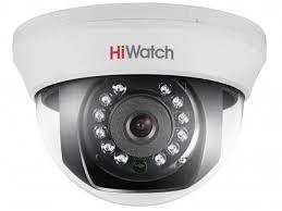 <b>IP камера</b> HIWATCH <b>DS</b>-<b>T201</b> (6 mm) — купить в интернет ...