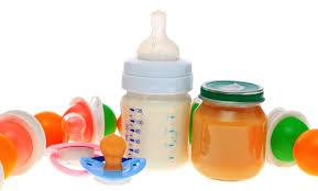 10 Baby Registry Essentials Every New Mom Needs | New Parent
