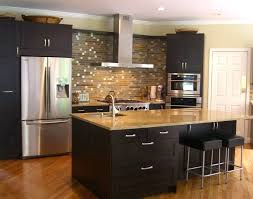 best kitchen cabinets online. Perfect Kitchen Ordering Kitchen Cabinets Online Order Stylist  Design 2 New Best Buy Cupboard Doors On